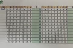 score_201109